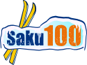 Saku 100