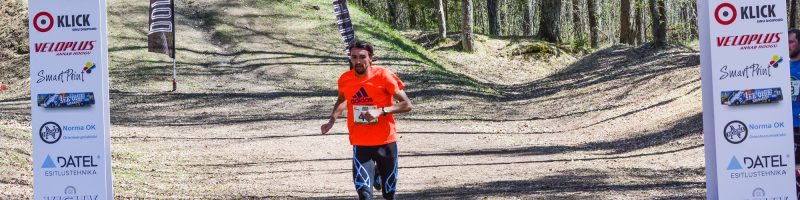 Porter-racing-ahto-tatter-saku-trail-run.jpg